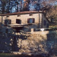 STRABATENZA (EMILIA ROMAGNA)