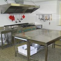 VOLOGNO - CASTELNOVO NE' MONTI (EMILIA ROMAGNA)
