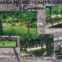 BARDIGLIA (CAMPANIA)