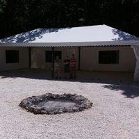 COMUNE DI VILLAVALLELONGA - PARCO NAZIONALE D'ABRUZZO (ABRUZZO)