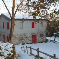 BRENTONICO (TRENTINO ALTO ADIGE)