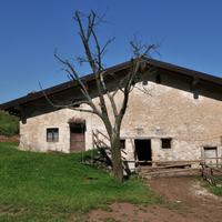 CORTENO GOLGI (LOMBARDIA)