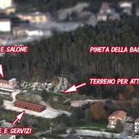 GUALDO TADINO (UMBRIA)