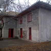 BELPASSO (SICILIA)