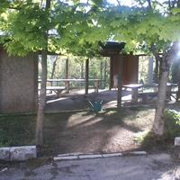 CARDITO DI VALLEROTONDA (FR) (LAZIO)