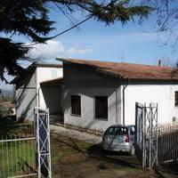 MONTICCHIO BAGNI (BASILICATA)