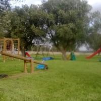 LIZZANO (PUGLIA)