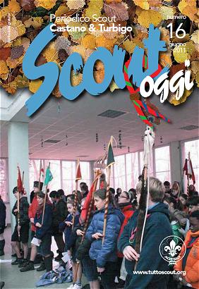 ScoutOggi n.16