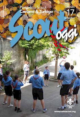 ScoutOggi n.17