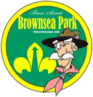 Brownsea Park
