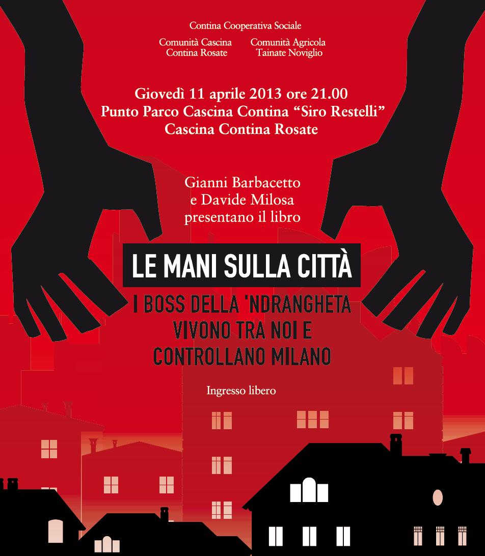 Le mani sulla città (locandina pdf)